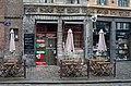 Lille Eté206 Vitrines 1bis et 3 rue royale.jpg