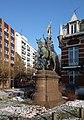 Lille statue equestre jeanne d'arc.jpg