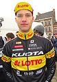 Lillers - Grand Prix de Lillers-Souvenir Bruno Comini, 6 mars 2016 (B046).JPG
