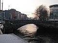 Limerick - panoramio (7).jpg