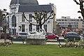 Limoges - panoramio - Patrick Nouhailler's… (11).jpg