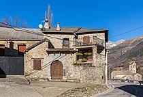 Linás de Broto, Huesca, España, 2015-01-07, DD 01.JPG