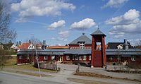 Lina kyrka sodertalje.jpg