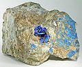 Linarite-290592.jpg