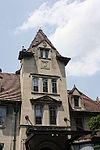 Linderman-Schwab Mansion, Fountain Hill HD 02.JPG