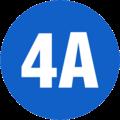 Linea 4A.png
