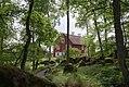 Linnés Hammarby - KMB - 16001000546964.jpg