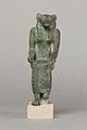 Lion-headed goddess MET 04.2.424 003.jpg