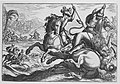 Lion Hunt, from 'Hunting Scenes IV' MET MM39510.jpg