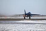 Lipetsk Air Base (434-13).jpg