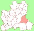 Lipetsk Oblast Griazi.png