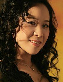Zhang S Chinese Kitchen Menu