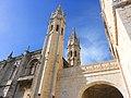 Lisboa, Portugal (40083206745).jpg