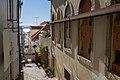 Lisboa DSCF1231 (11268708986).jpg