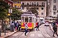 Lisbon 2019 IMG 5243 (49439966803).jpg