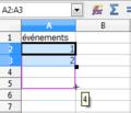 Liste 1 4 LibreOffice Calc.png