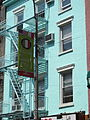 Little Italy, New York City (2014) - 16.JPG