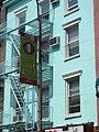 Little Italy, New York City (2014) - 16.JPG