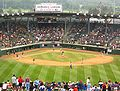 Little League World Series Game 1 crop.jpg