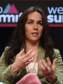 liv boeree wikipedia
