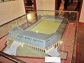 Liverpool Football Club (Ank Kumar) 20.jpg