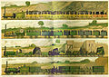 Liverpool and Manchester Railway 1831 - 3.jpg