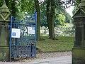 Liversedge Cemetery - geograph.org.uk - 54932.jpg