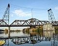 Livingston Bridge 20091020.jpg
