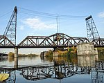 Livingston Bridge 20091020.jpg