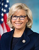 Liz Cheney official 116th Congress portrait (cropped).jpg