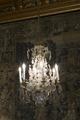 Ljuskrona i stora salongen - Hallwylska museet - 106995.tif