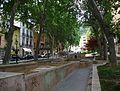 Llavador de la plaça de la Bassa de Xàtiva.JPG