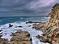 Lloret de Mar - panoramio (62).jpg