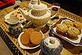 Loaded Tea Tray (7610014554).jpg