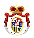 Lobkowicz coat of arms.jpg