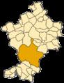 Localització de Terol.png
