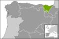 Localización de la CA de Euskadi (NUTS ES1).png