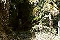 Locarno - panoramio - scudici (1).jpg
