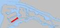 Locatie Mississippihaven.png