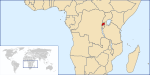 LocationRwanda.svg