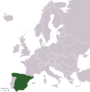 LocationSpainInEurope.png
