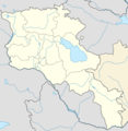 Location map of Armenia with Artsakh.png