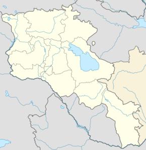 Սիսիան (Հայաստան)