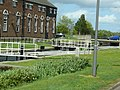 Lock 11 at Falkirk.JPG