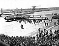 Lockheed C-141A-10-LM Starlifter 63-8078.jpg