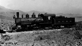 Locomotive No 1 of Death Valley Railroad.png