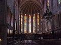 Lodève-Église saint Fulcran-Chœur-20140627.jpg
