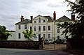 Loddon House, Loddon (geograph 3397023).jpg