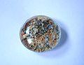 Lodolite quartz - 1.JPG