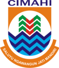 Logo-Cimahi.png